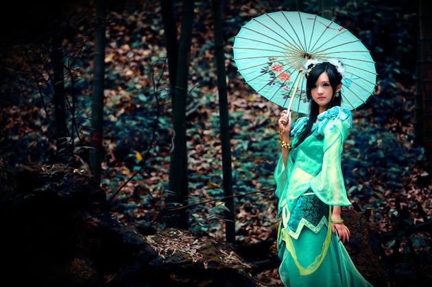 Jade_Dynasty_Cosplay006