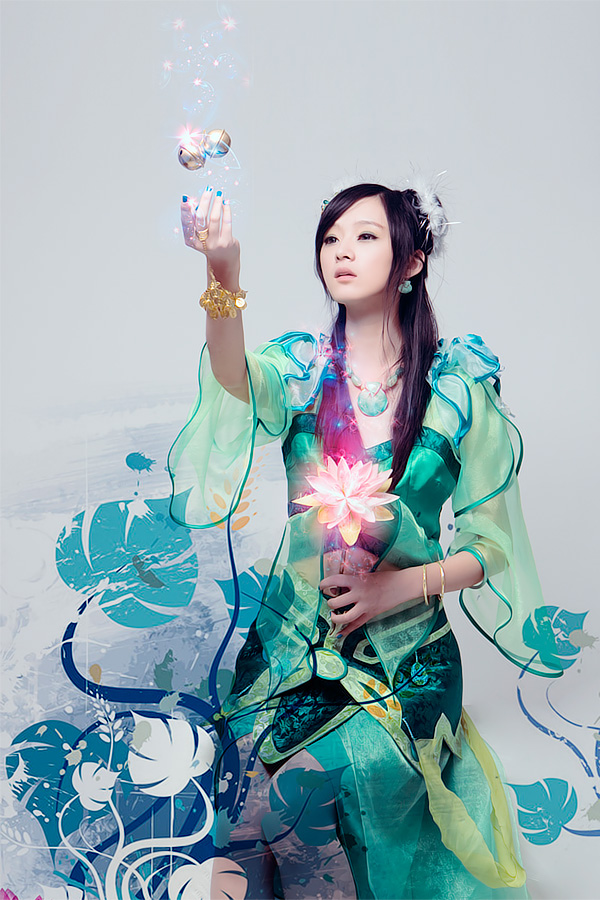 Jade_Dynasty_Cosplay009