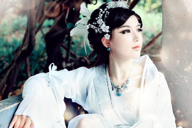TangDynasty_AncientChineseCosplay001