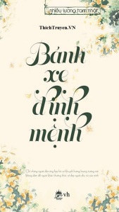 banh-xe-dinh-menh-thichtruyen.vn